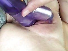 Amateur, Close Up, Masturbation, MILF, Orgasm