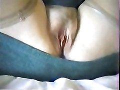 Amateur, BDSM, Bondage, Cuckold