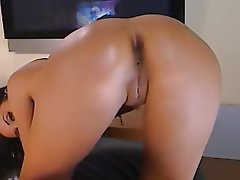 Amateur, Asian, Orgasm, Webcam