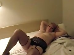 Amateur, Cuckold, Cumshot, Interracial