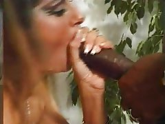 Anal, Interracial, Mature, Vintage