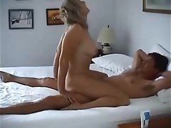 Amateur, Big Boobs, Masturbation, Swinger