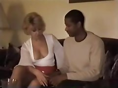 Amateur, Interracial, Mature, Old and Young, Swinger