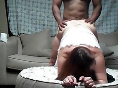 Amateur, Big Boobs, Interracial, Wife