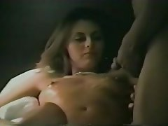 Handjob, Amateur, Cuckold, Threesome
