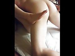 German, Wife, Big Cock