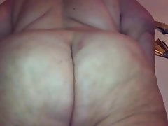 Amateur, BBW, Big Butts, Saggy Tits
