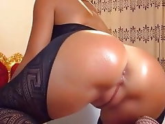 Close Up, Big Boobs, POV, Big Tits, Big Ass
