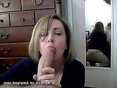 blowjobs Mature wives