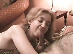 Amateur, British, Cuckold, Mature
