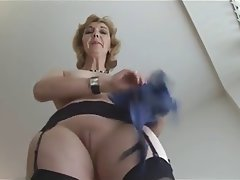 amateur sex videos british mature porn