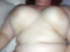 Amateur, BBW, Big Boobs, Hairy