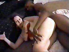 Amateur, Cuckold, Interracial