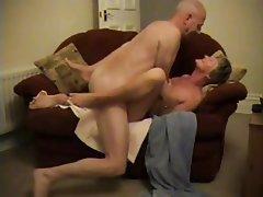 Female Contorsionists Sex Pics