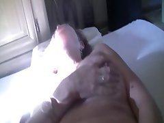 Amateur, Close Up, Masturbation, Orgasm