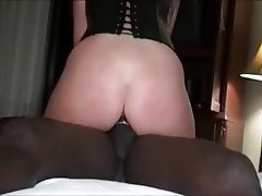 Amateur, Cuckold, Hardcore, Interracial, Mature