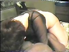 Amateur, Cuckold, Gangbang, Interracial