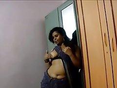 Big Boobs, Big Butts, Indian, Mature, MILF
