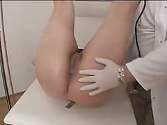 Amateur, Anal, Bisexual, Mature, Threesome