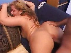 Anal, Big Boobs, Big Butts, Blonde, Hairy