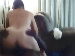 Amateur, Creampie, Interracial, MILF, Swinger