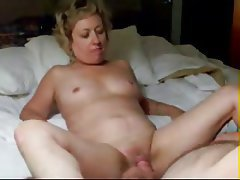 Amateur, Mature, Squirt