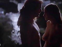 Braveheart naked scene 11
