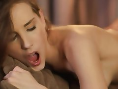 Amateur, Masturbation, Orgasm, Squirt
